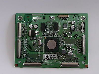 LG main logic board EBR63526901  from a 50PK250 tv