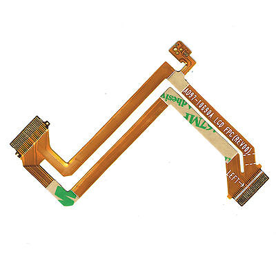 Samsung VP-D364 VP-D365 VP-D963 LCD Screen Flex Cable Replacement Part NEW