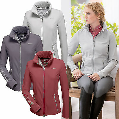 Pikeur Damen Jacke QUENYA - PREMIUM COLLECTION