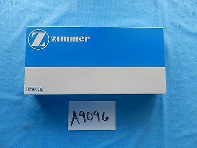 Zimmer Surgical Orthopedic Versys Size 18 Femoral 7841-18-50 NEW!!!