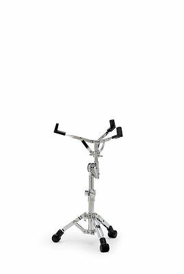 Sonor 4000 Snare Stand - SS4000