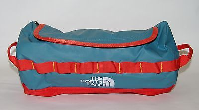 The North Face Base Camp Travel Canister - Large 5.7 Liters