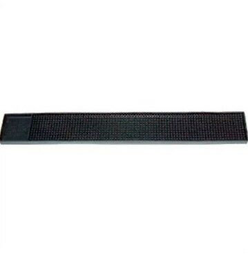 Olympia Rubber Bar Mat 590 x 80mm