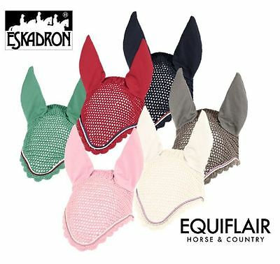 Eskadron Fly Veil Sports Collection