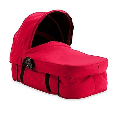 Baby Jogger® City Select® Bassinet Kit in Ruby