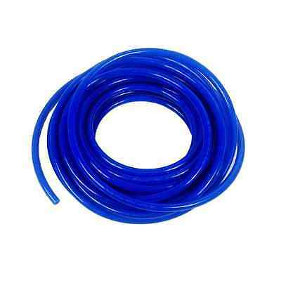 Polyurethane Tube 10mm x 6.5mm PU Pneumatic Hose Blue PU Tube Air Tools 5-100M