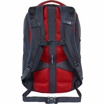 The North Face Borealis Backpack Mens Unisex Rucksack Bag Luggage Pack New