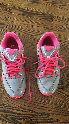 Nike Air Speed Lax Women's turf shoe, Size 6