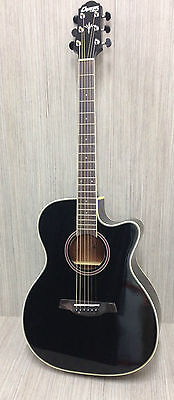 Cruzer by Crafter Acoustic Electric Guitar Clearance #47