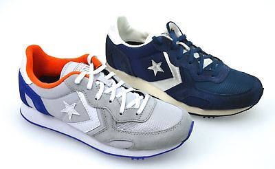 9a51f550362 Converse Man Woman Unisex Sneaker Shoes Casual Free Time Code 148538C -  148544C