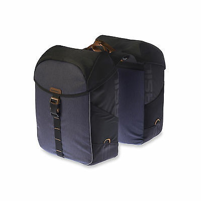 red loon kurier rucksack courier bag kuriertasche lkw plane backpack fahrrad eur 34 95. Black Bedroom Furniture Sets. Home Design Ideas