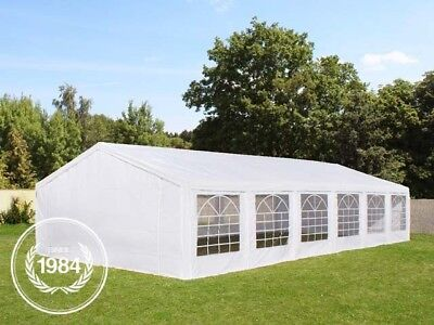 6x12 12x6 Wedding Marquee - Tent for Party & Event - Heavy Duty Construction