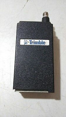 Trimble External Radio GeoRadio 2.4GHz