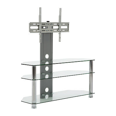 "MMT Cantilever TV Stand Swivel Bracket universal for 32"" to 65"" LCD / LED tv"