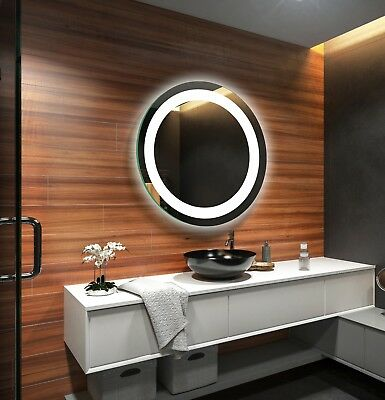miroirs salle de bain textiles maison items. Black Bedroom Furniture Sets. Home Design Ideas