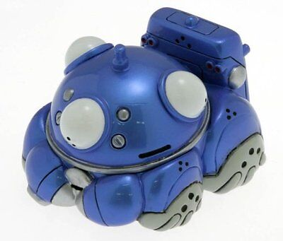 Ghost in the Shell S.A.C Petit Tachikoma