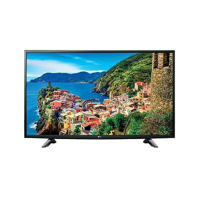 LG 43UH603V, TV LED, 4K Ultra HD, 43''