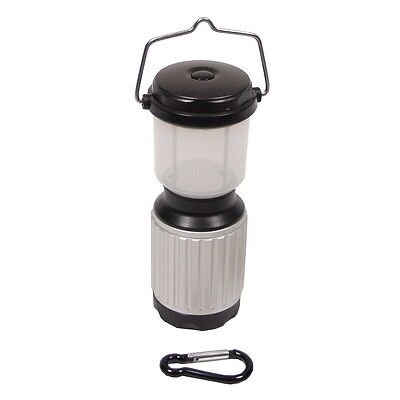 Camping Laterne 17 LED Wasserdicht Outdoor Licht Camping Lampe FOX Outdoor