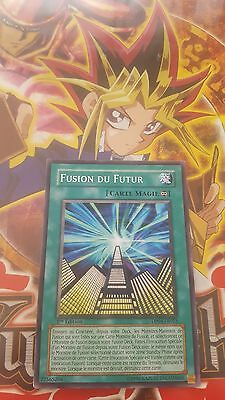 *** MADOLCHE HOOTCAKE *** Super Rare LTGY//MP14 3 Disponible Comme neuf//Near Comme neuf Yugioh!