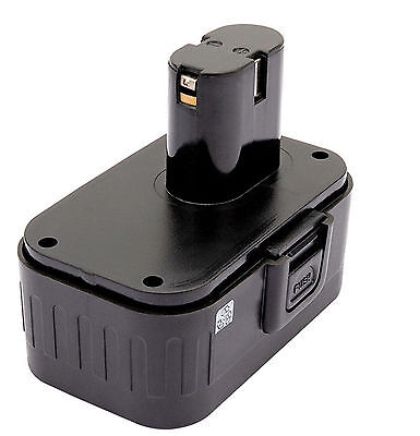 "Moss Spare 24v Cordless Battery for Moss 1/2"" Rechargeable Impact Wrench"