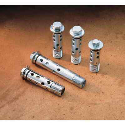 EMGO | Oil Filter Bolt Yam 1L9 | 1135160