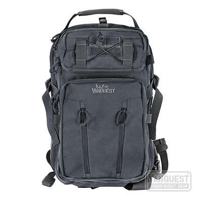 fbe239dc281 VANQUEST TRIDENT 31 Backpack - EUR 225