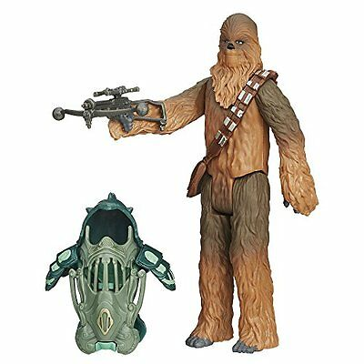 Star Wars / wake of the Force Star Wars The Force Awakens - tuba car action ...