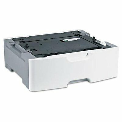 T65X 550-SHEET Input Drawer Option