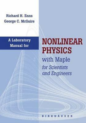 Physics manual ebook array lab manual for10 ebook rh lab manual for10 ebook rowinc us fandeluxe Choice Image