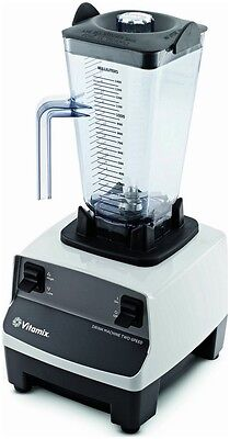 Vitamix Drink Machine with 48oz Container and 2 Speed Timer Model 5004