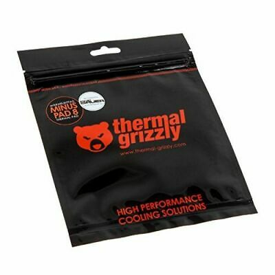Thermal Grizzly TG-MP8-120-20-05-1R Thermal Grizzly Minus Pad 8 - 20x 120x 05 mm