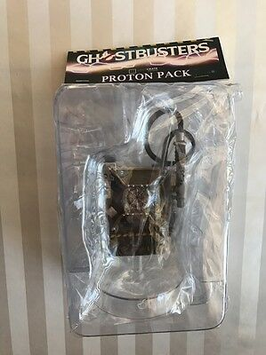 LootCrate Exclusive Limited Edition Ghostbusters 2016 Proton Pack Replica NEW