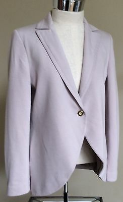 Isabella Oliver, Maternity jacket blazer See Sizing Guild In Photos