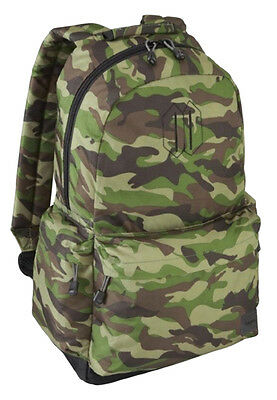 """Targus Strata Backpack Rucksack for 15.6"""" Laptop MacBook PC Computer Camouflage"""