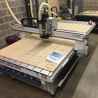 CNC cutting & engraving service | Wood, Acrylic, MDF, Laminated Boards & more