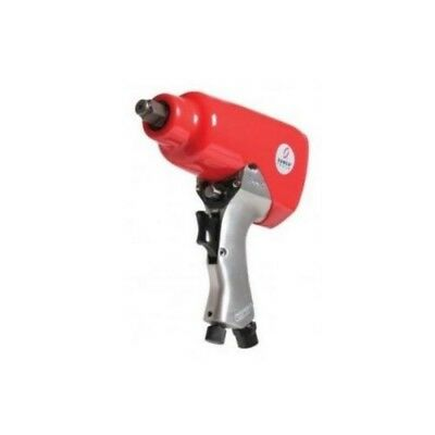 "Sunex 1/2"" Air Impact Wrench Sx634Cz"