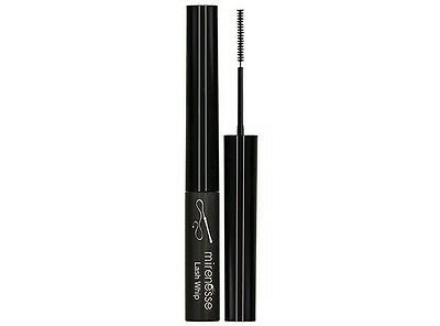 Mirenesse Lash Whip Mascara Root Tightliner Full Size