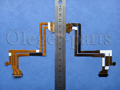 LCD flex cable Samsung SMX-F40 SMX-F43 SMX-F44 AD41-01391A AD97-18198A