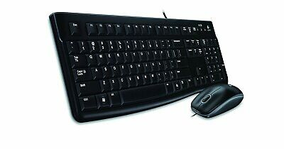 microsoft wired desktop 600 keyboard and mouse set uk layout picclick uk. Black Bedroom Furniture Sets. Home Design Ideas
