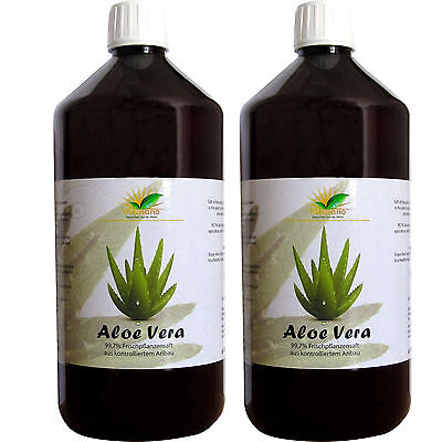 2x aloe vera barbadensis sweet ableger pflanze bio essbar sauerstoff schlaf eur 6 99. Black Bedroom Furniture Sets. Home Design Ideas