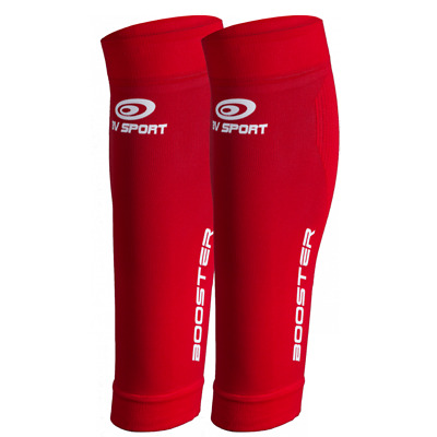 Bv Sport Booster One Rosso Booster 103 010 Rosso