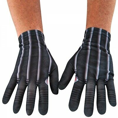 Ant Man Gloves Costume Accessory Adult The Avengers Halloween