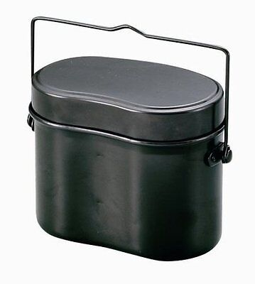 Captain stag barbecue BBQ for the rice cooker Rinkan round Hango 4 Go cook M...