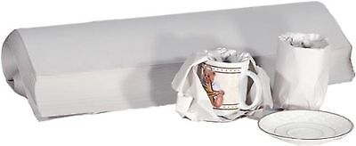 EcoBox Packing Paper 24 x 36 Inches 175 Sheets 10lbs(E-914) NIP
