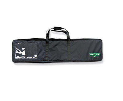 Unger Stingray SRBAG Tasche Nylontasche 130 cm für Stingray Set & Stangen