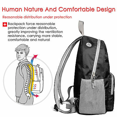 [Extreme-Lightweight] Smart School Backpack Bag for Elementary Students&Children