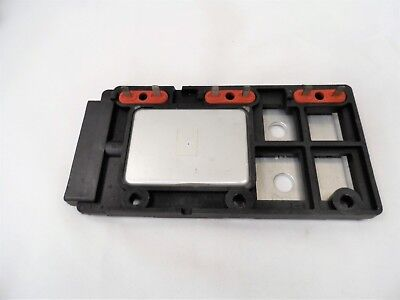 Oem Gm Ignition Control Module D1946A, 10467439 New Seals