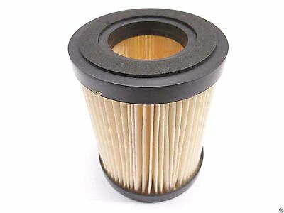 GENERAC AIR FILTER Element #073111 - $10 00 | PicClick