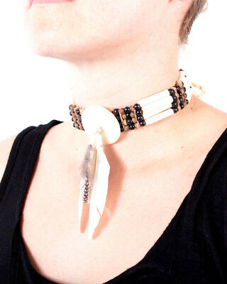 Indian Choker One Size