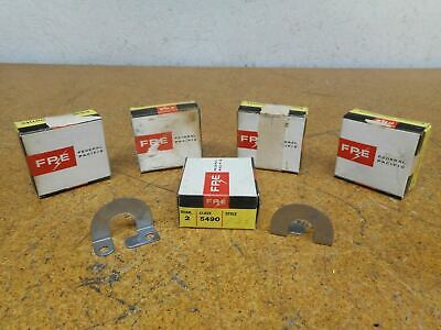 FPE Class 5490 Style F25 Overload Heater Elements New (Lot of 10)